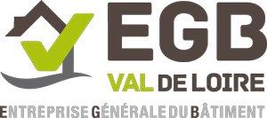 EGB Val de Loire